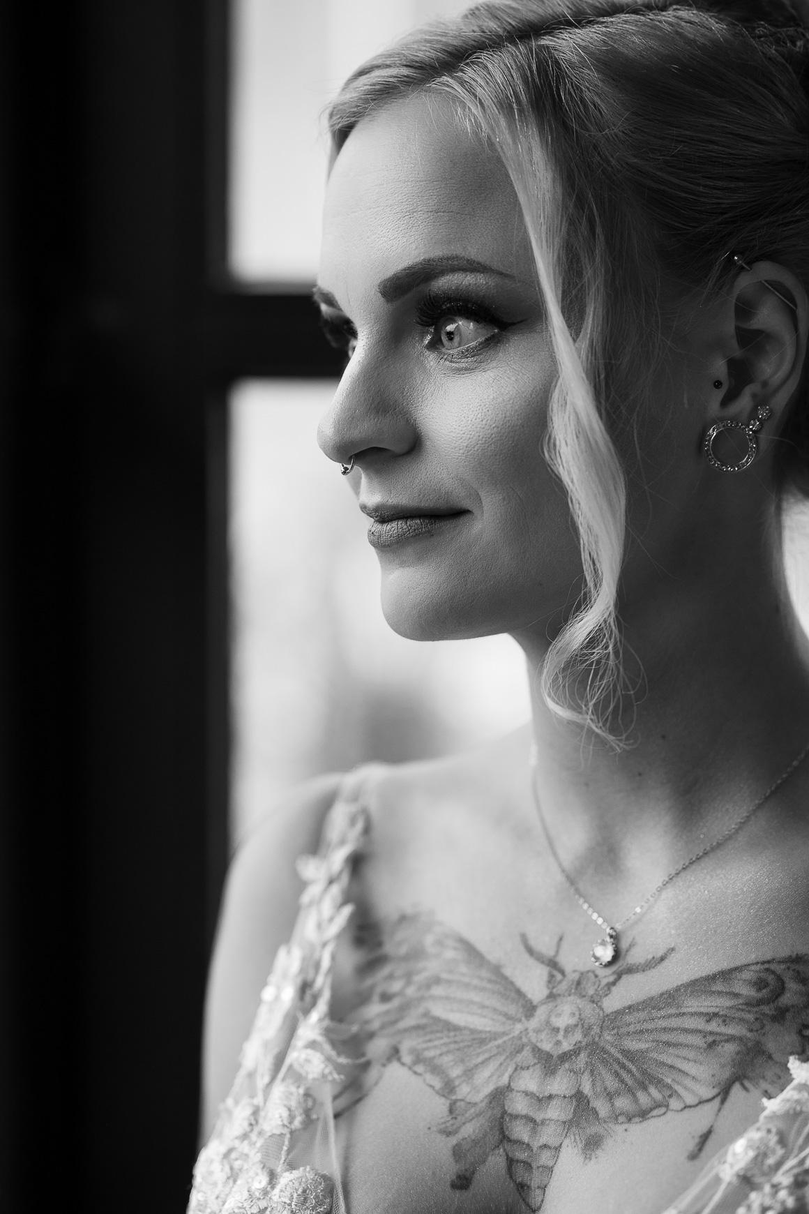 Hochzeitserie Laura Und Tony Vito Photography Dormagen Web 70
