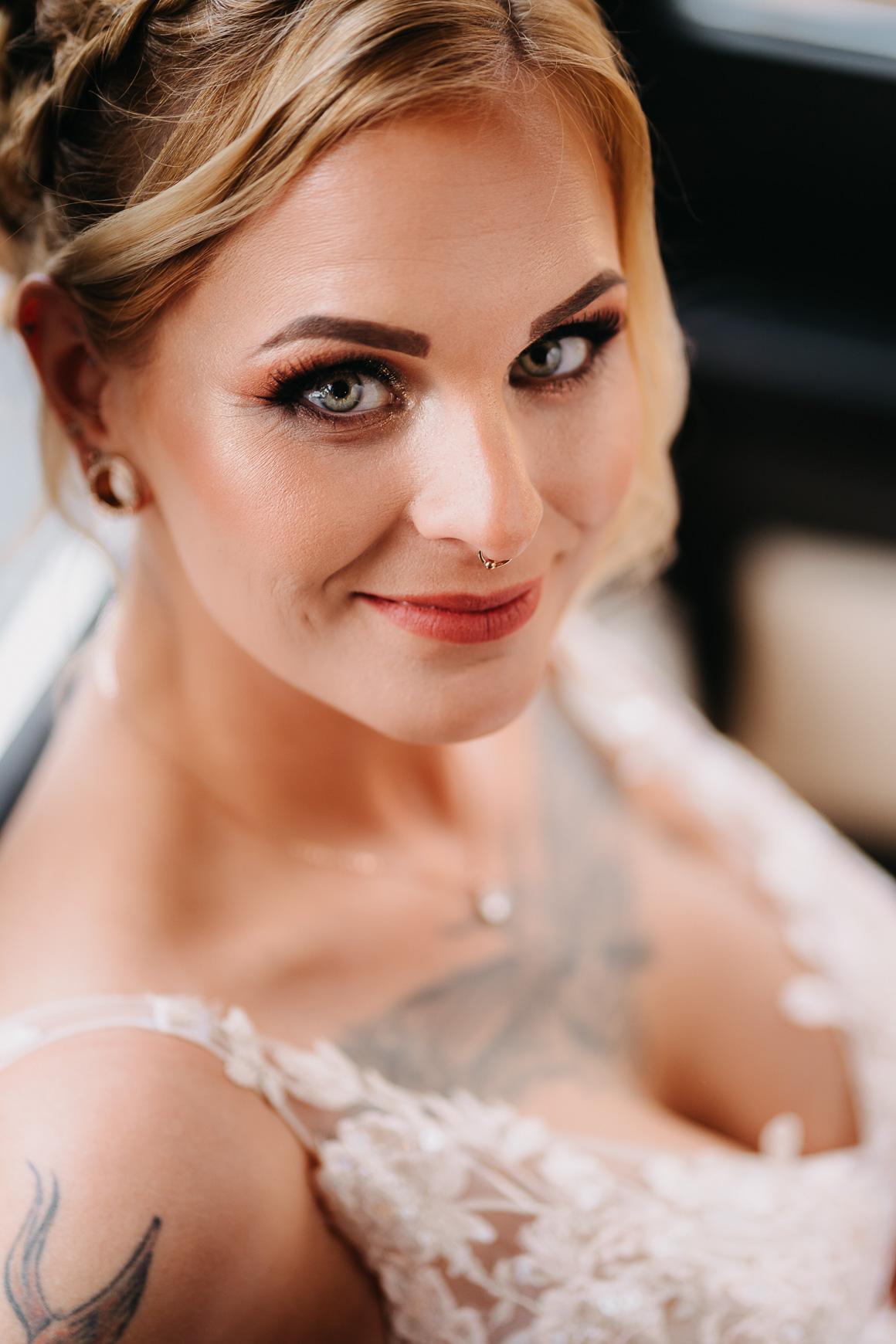 Hochzeitserie Laura Und Tony Vito Photography Dormagen Web 71