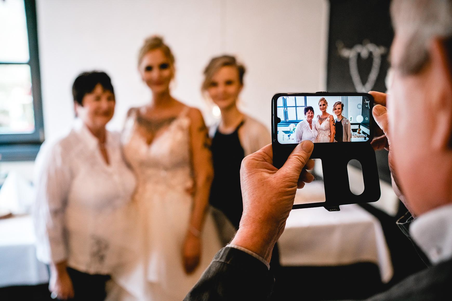 Hochzeitserie Laura Und Tony Vito Photography Dormagen Web 72