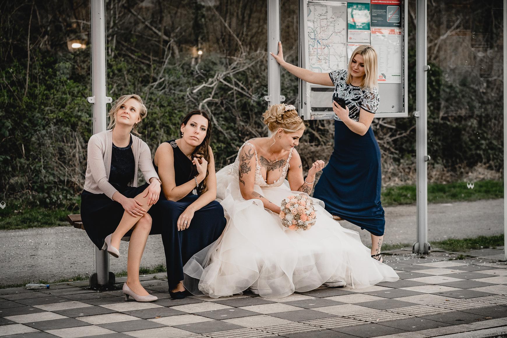 Hochzeitserie Laura Und Tony Vito Photography Dormagen Web 73