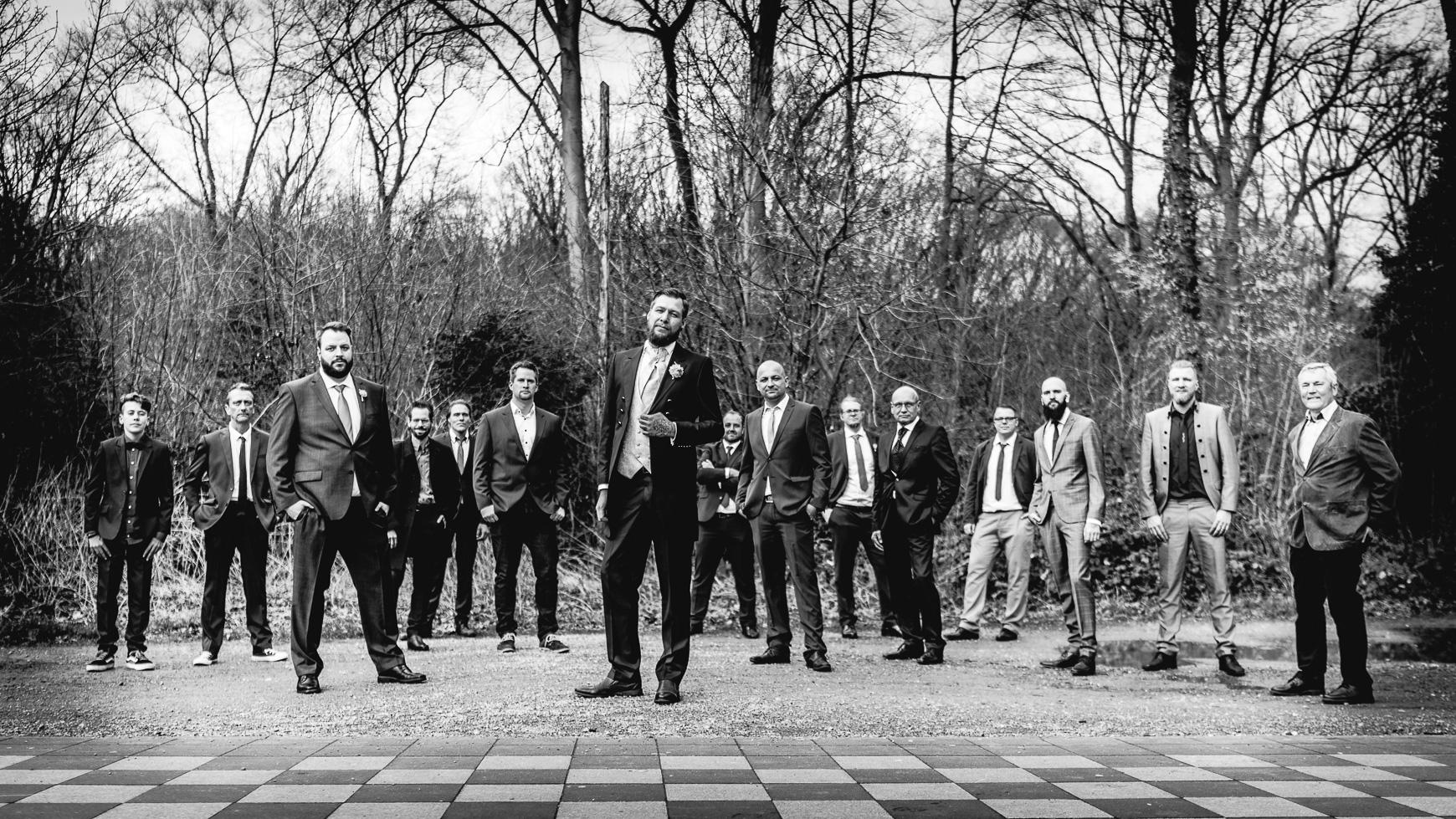 Hochzeitserie Laura Und Tony Vito Photography Dormagen Web 77