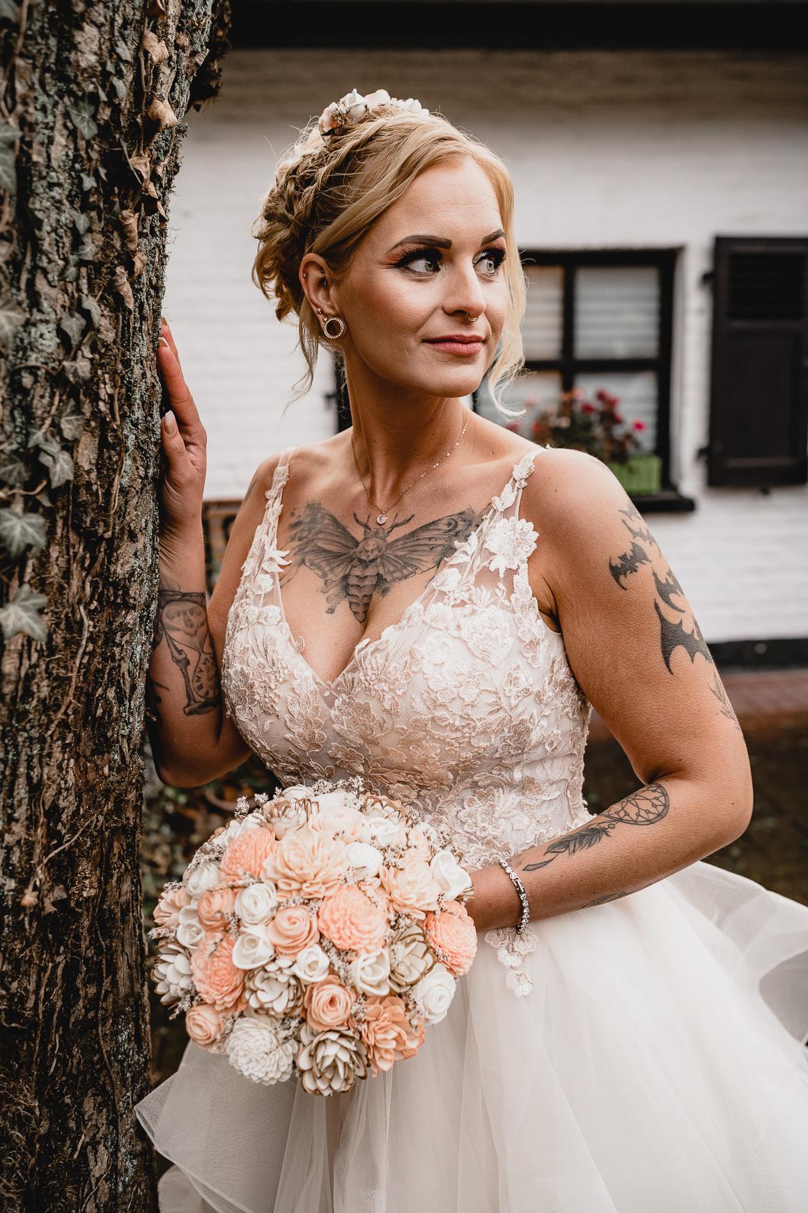 Hochzeitserie Laura Und Tony Vito Photography Dormagen Web 78