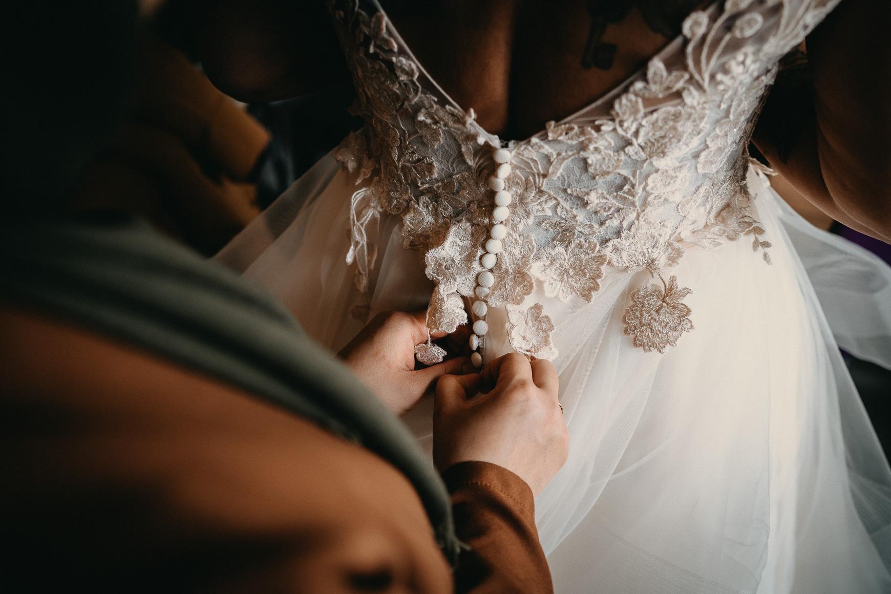 Hochzeitserie Laura Und Tony Vito Photography Dormagen Web 8