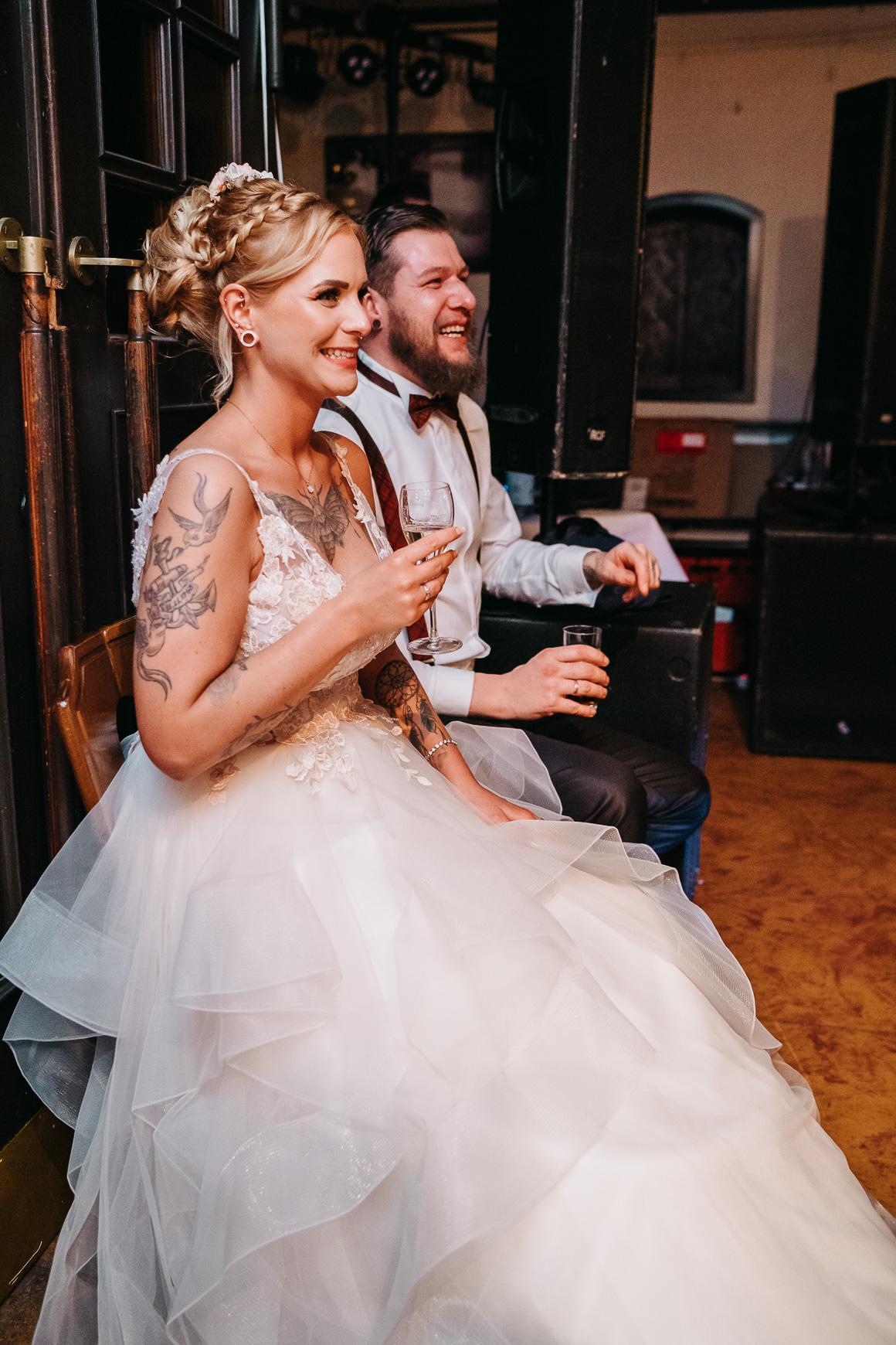 Hochzeitserie Laura Und Tony Vito Photography Dormagen Web 80