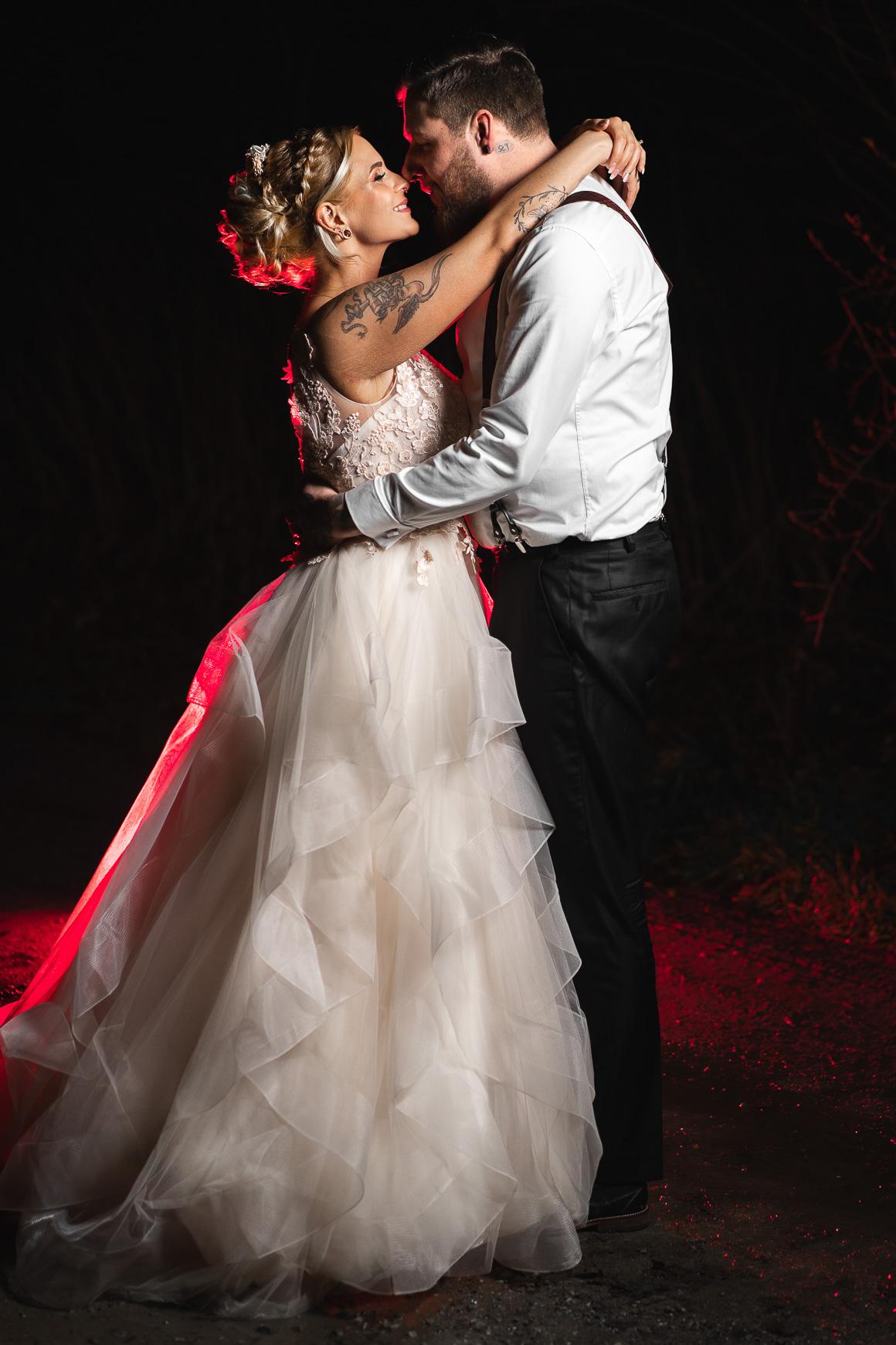 Hochzeitserie Laura Und Tony Vito Photography Dormagen Web 81