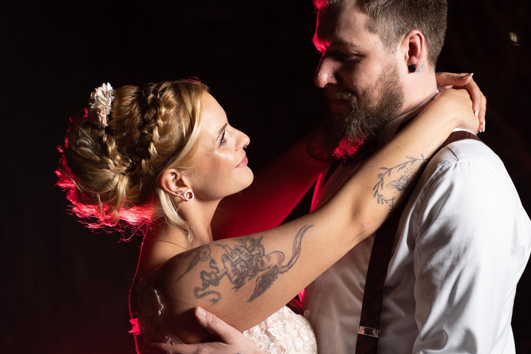 Hochzeitserie Laura Und Tony Vito Photography Dormagen Web 82