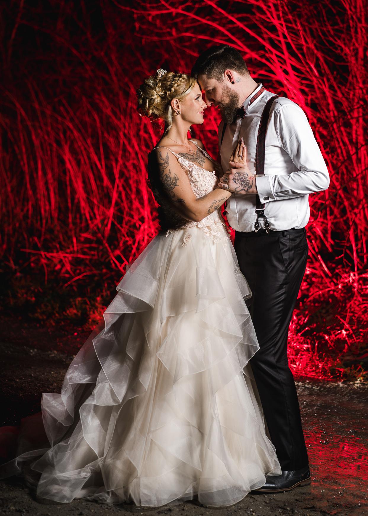 Hochzeitserie Laura Und Tony Vito Photography Dormagen Web 83