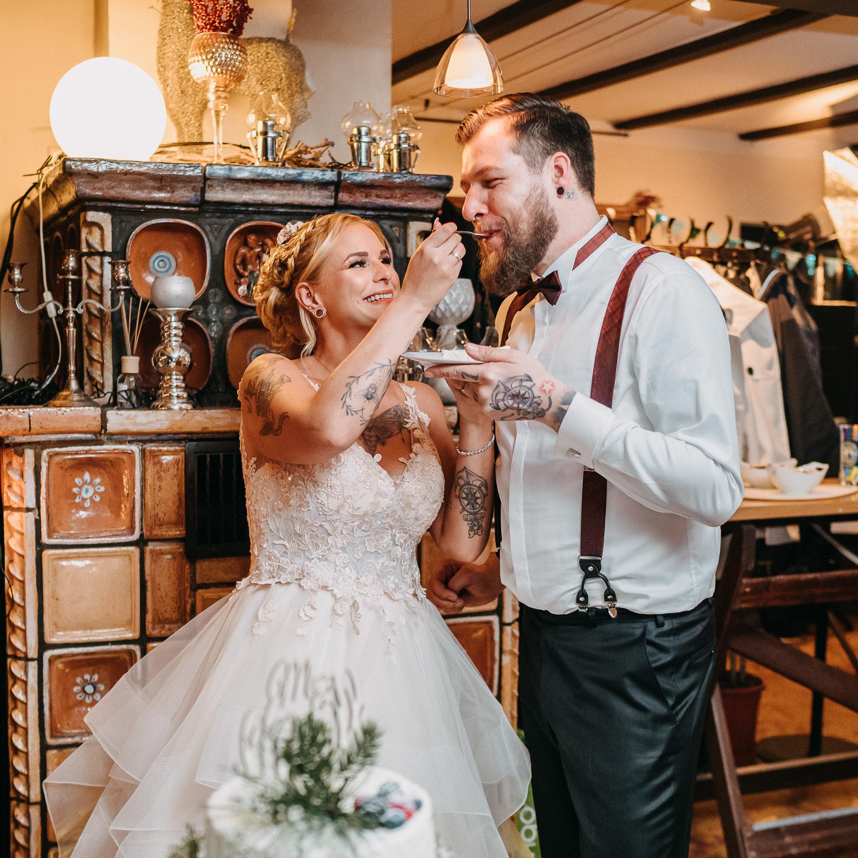 Hochzeitserie Laura Und Tony Vito Photography Dormagen Web 86