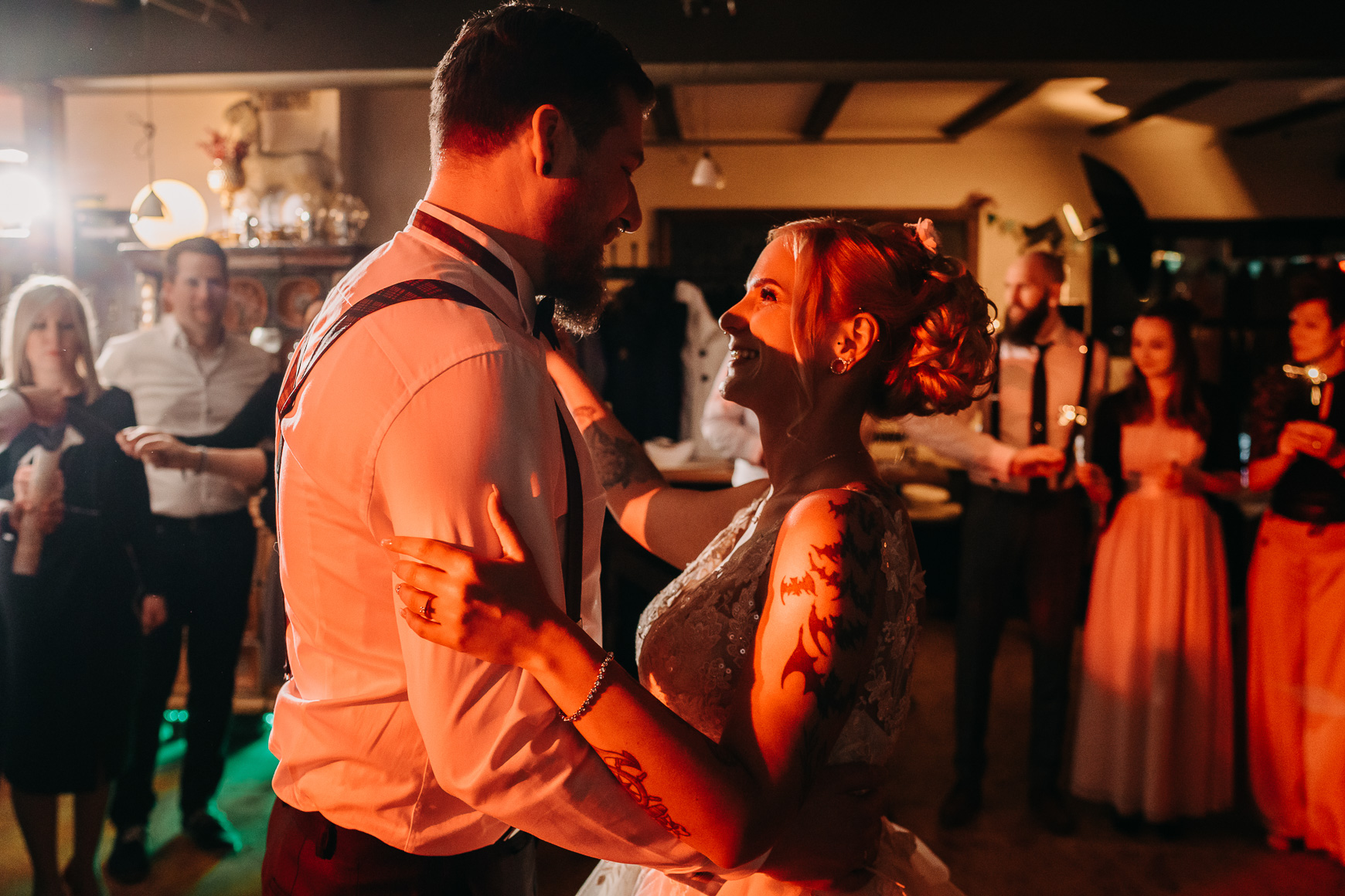 Hochzeitserie Laura Und Tony Vito Photography Dormagen Web 88