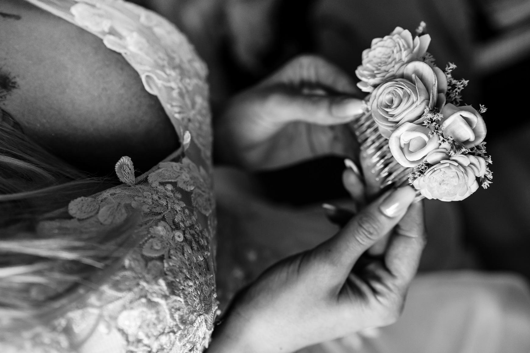 Hochzeitserie Laura Und Tony Vito Photography Dormagen Web 9