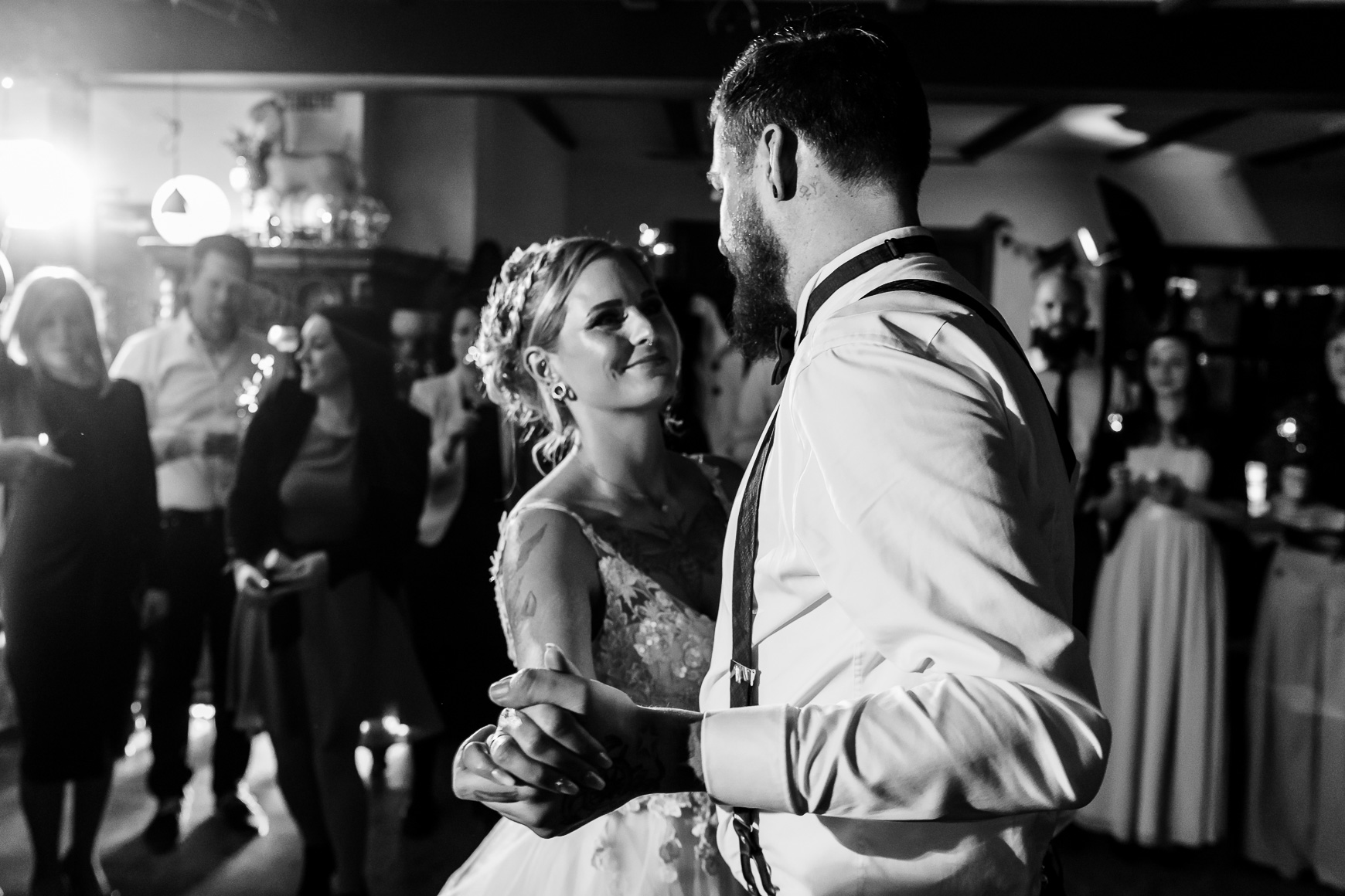 Hochzeitserie Laura Und Tony Vito Photography Dormagen Web 91