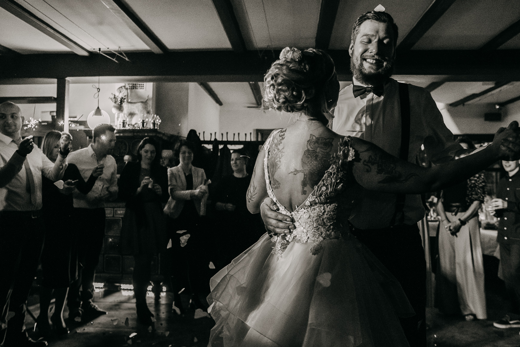 Hochzeitserie Laura Und Tony Vito Photography Dormagen Web 93