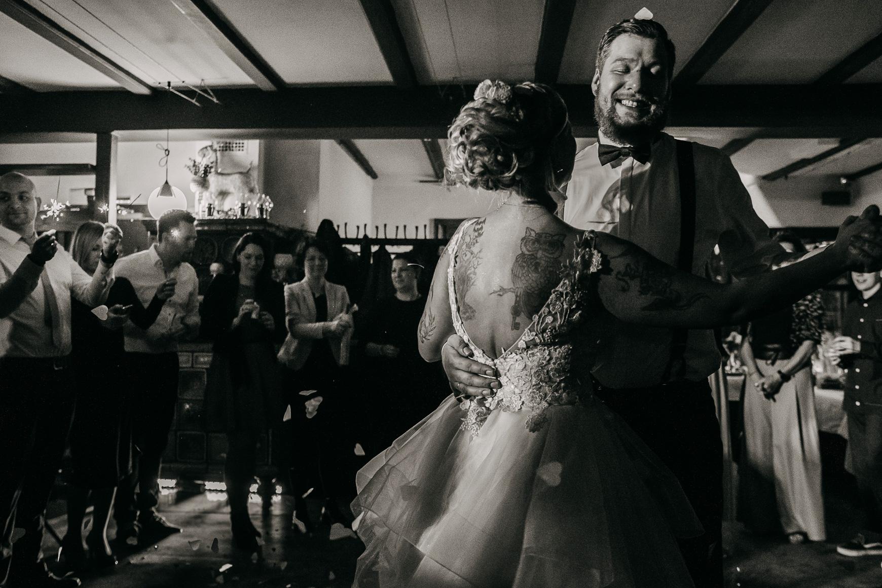 Hochzeitserie Laura Und Tony Vito Photography Dormagen Web 94