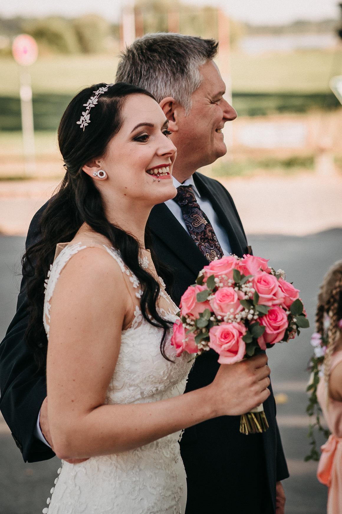Hochzeitserie Pia Und Erik Vito Photography Dormagen Web 10