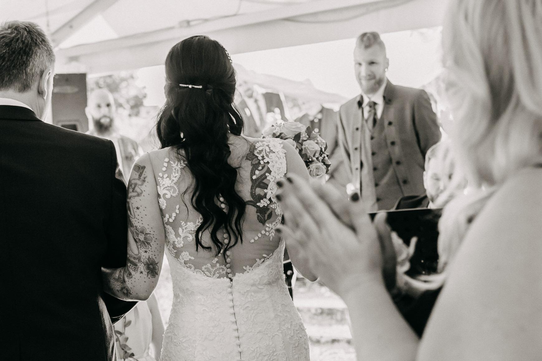 Hochzeitserie Pia Und Erik Vito Photography Dormagen Web 12