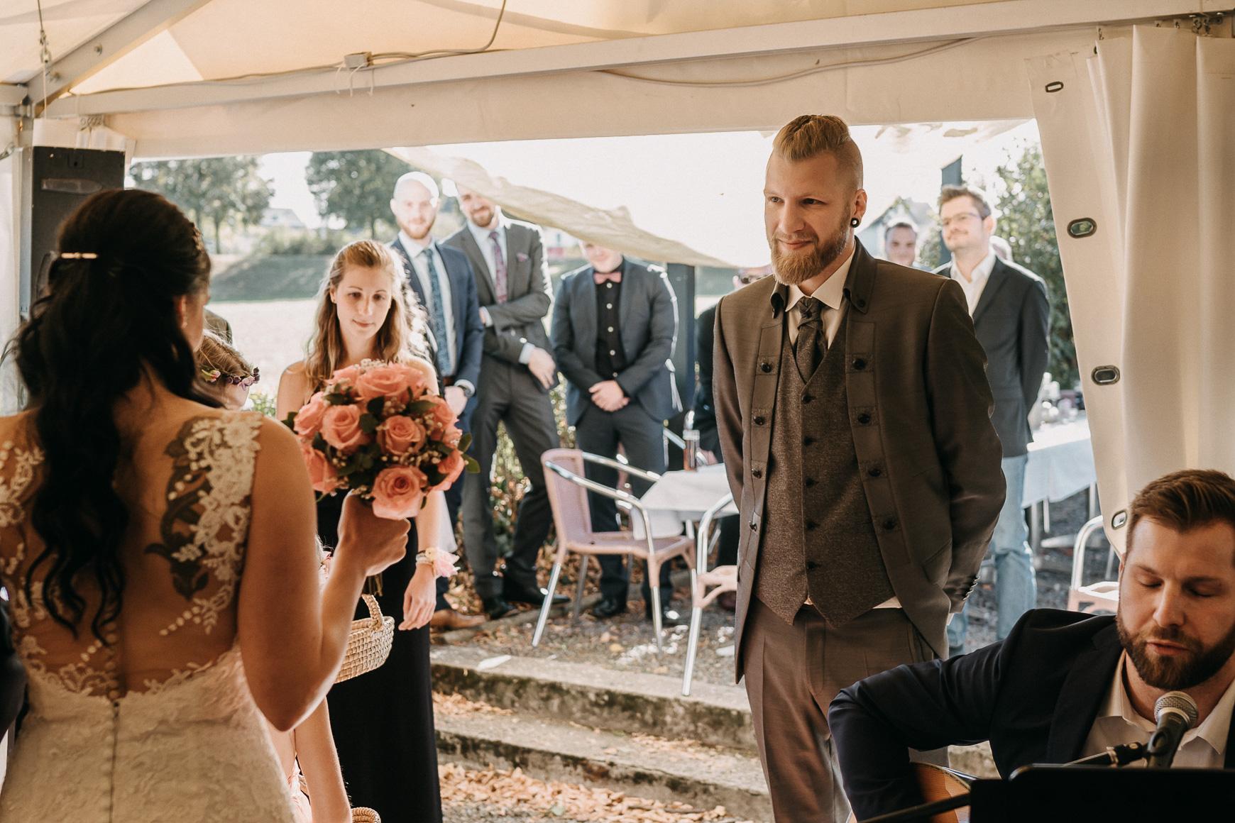 Hochzeitserie Pia Und Erik Vito Photography Dormagen Web 13