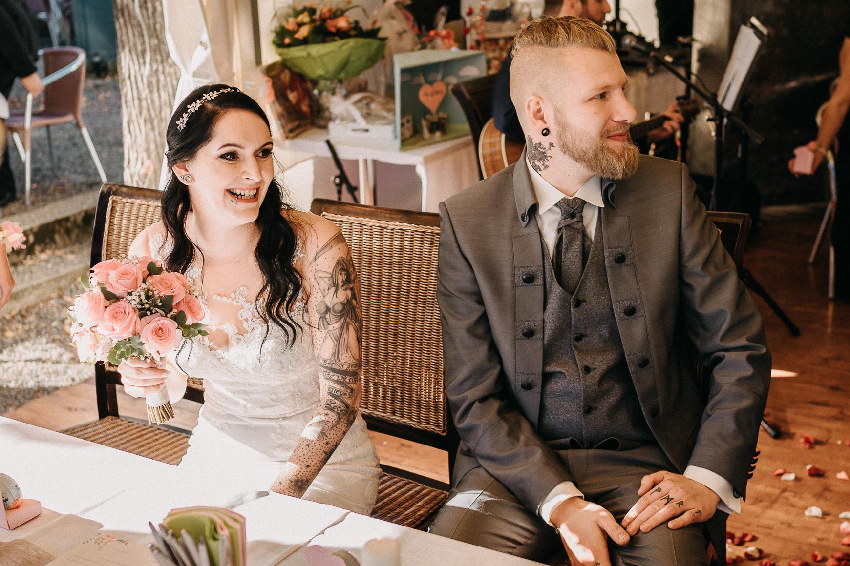 Hochzeitserie Pia Und Erik Vito Photography Dormagen Web 14