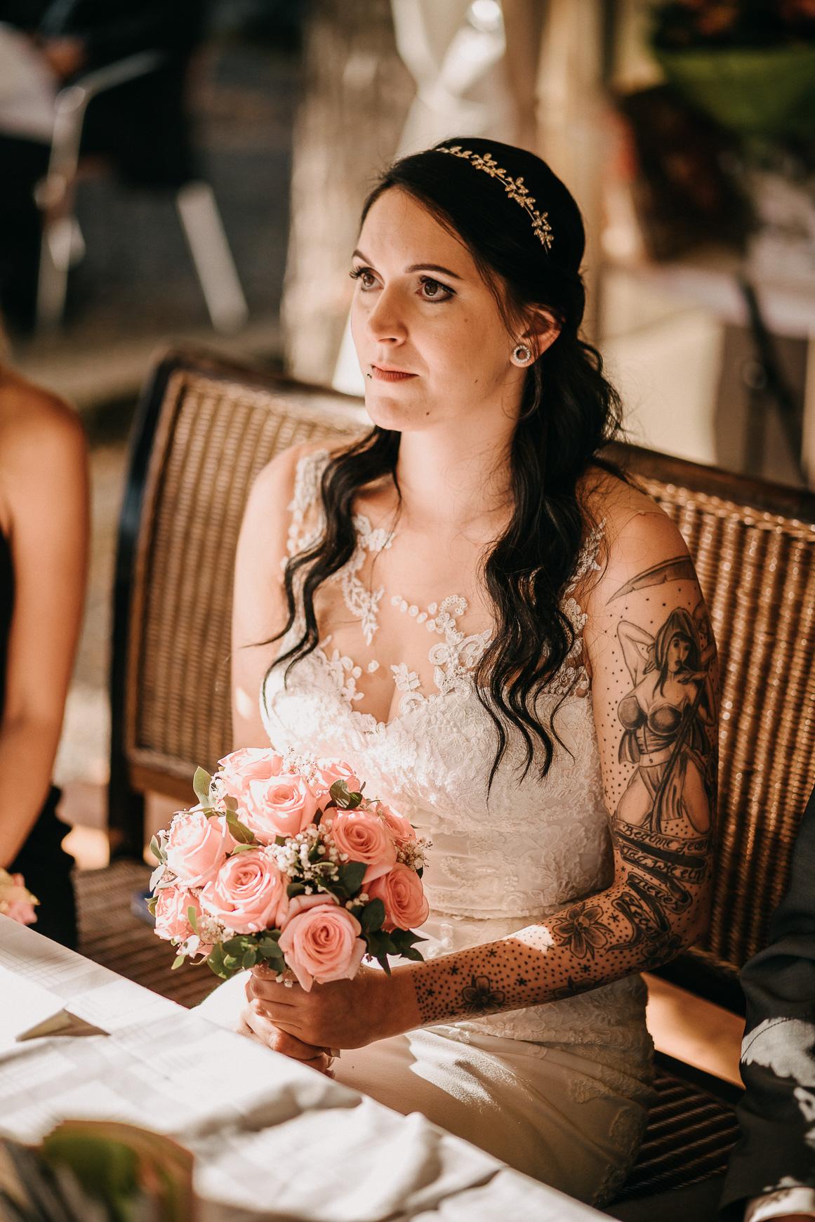 Hochzeitserie Pia Und Erik Vito Photography Dormagen Web 15