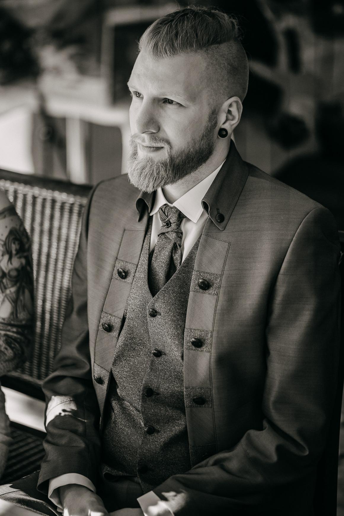 Hochzeitserie Pia Und Erik Vito Photography Dormagen Web 16