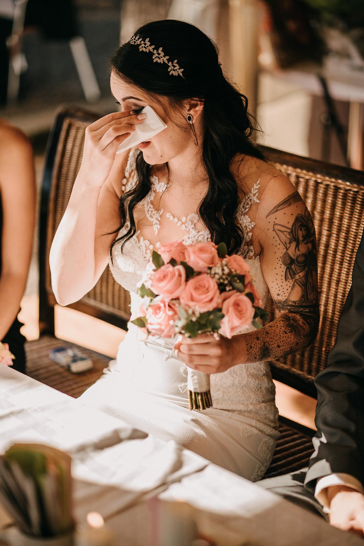 Hochzeitserie Pia Und Erik Vito Photography Dormagen Web 17