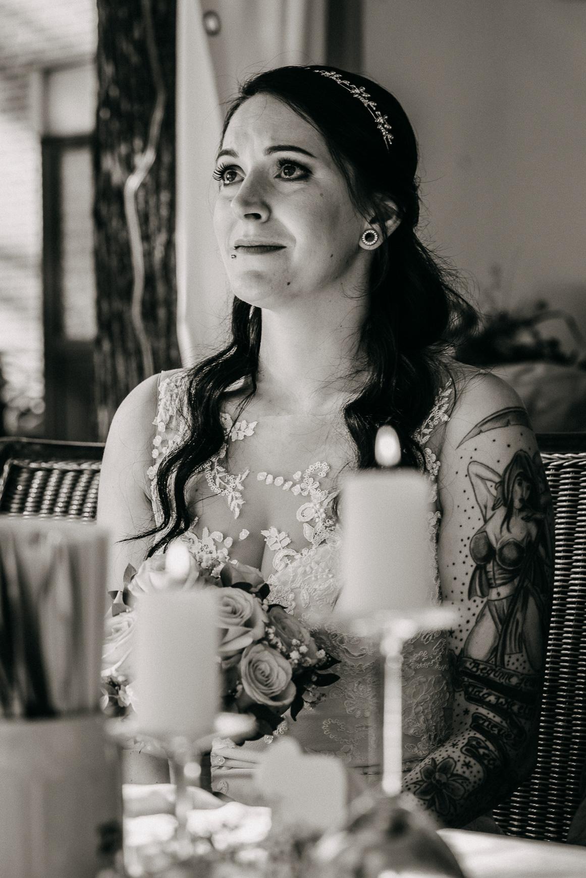 Hochzeitserie Pia Und Erik Vito Photography Dormagen Web 19