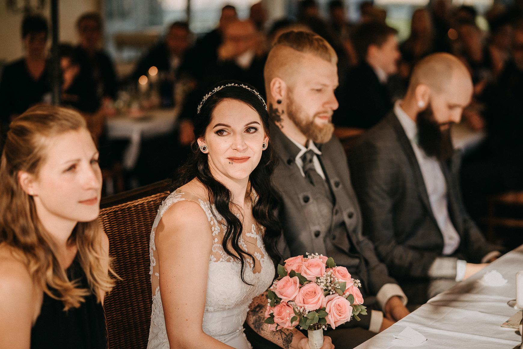 Hochzeitserie Pia Und Erik Vito Photography Dormagen Web 20