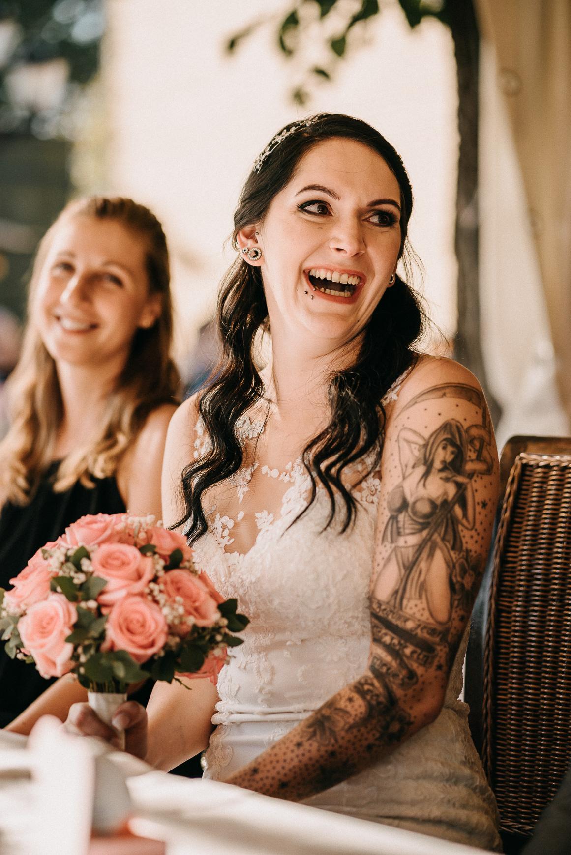 Hochzeitserie Pia Und Erik Vito Photography Dormagen Web 21