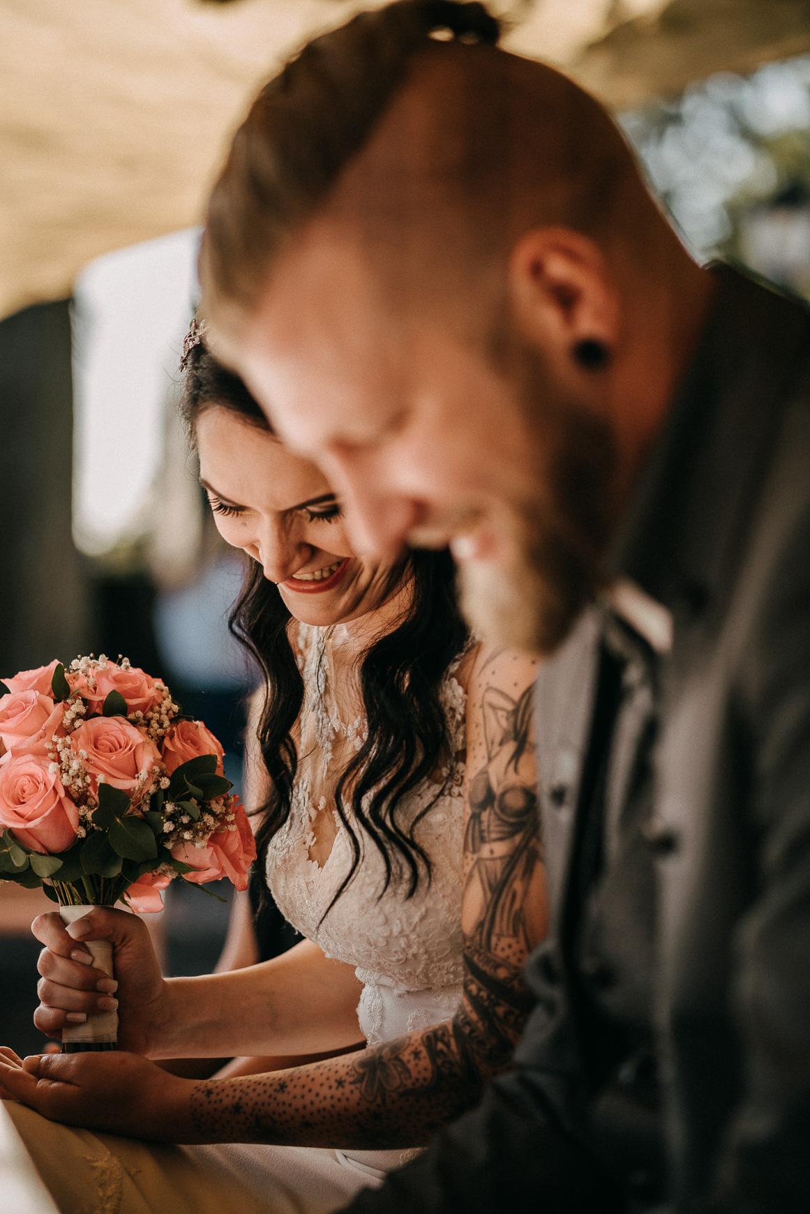 Hochzeitserie Pia Und Erik Vito Photography Dormagen Web 23