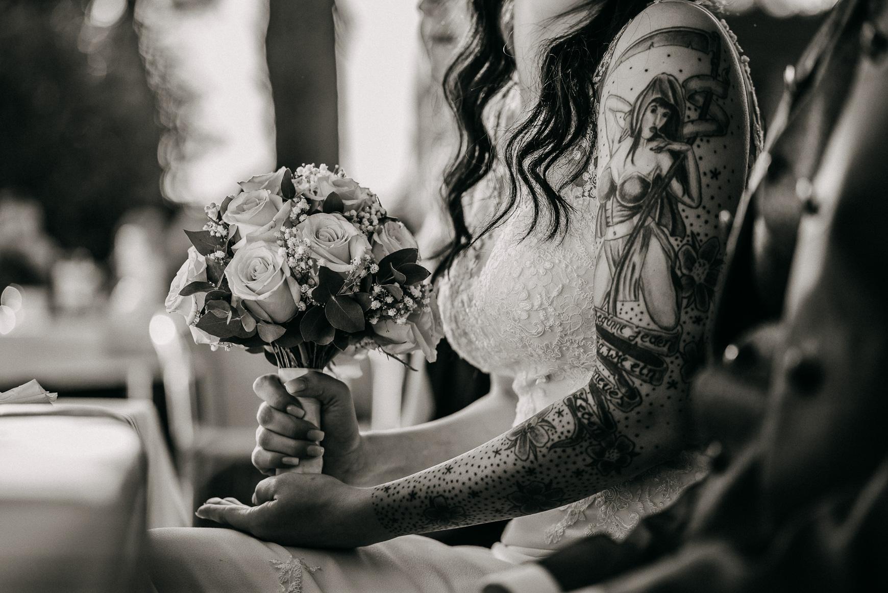 Hochzeitserie Pia Und Erik Vito Photography Dormagen Web 24