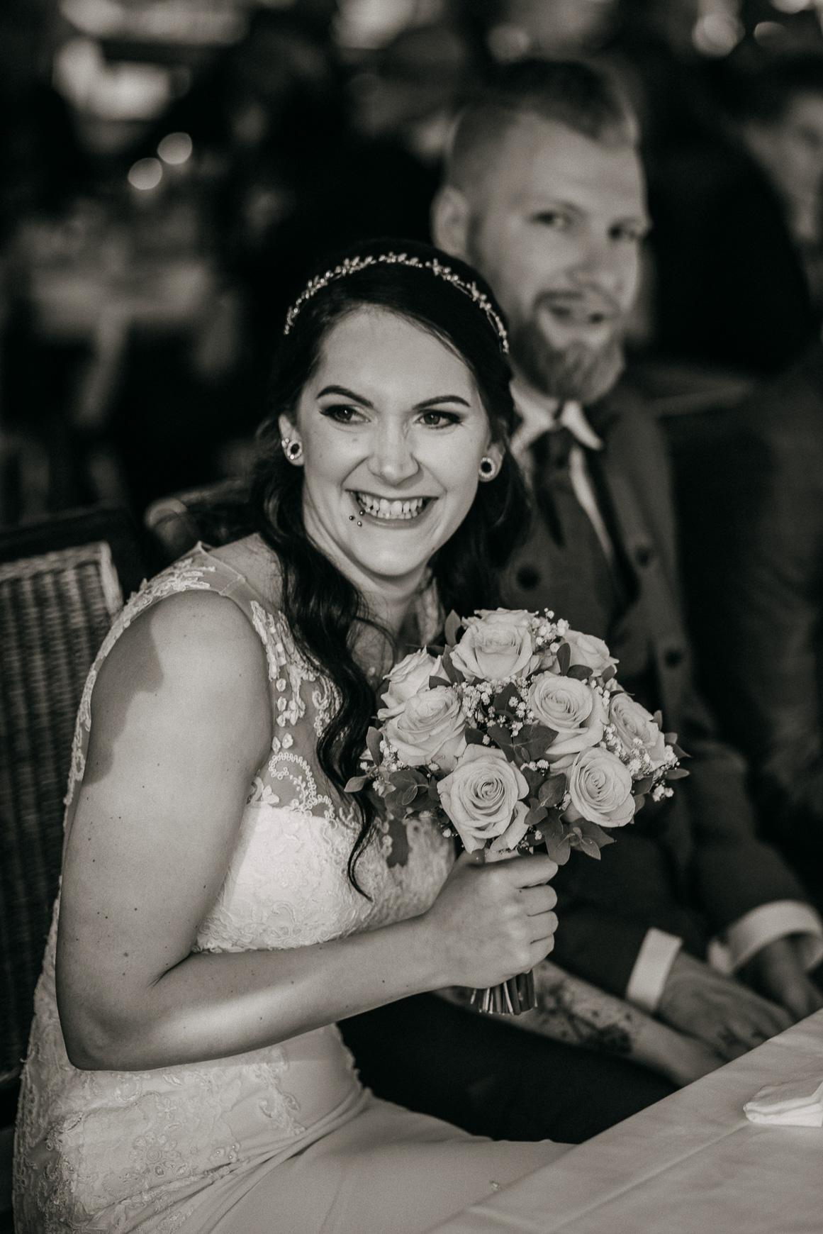 Hochzeitserie Pia Und Erik Vito Photography Dormagen Web 25