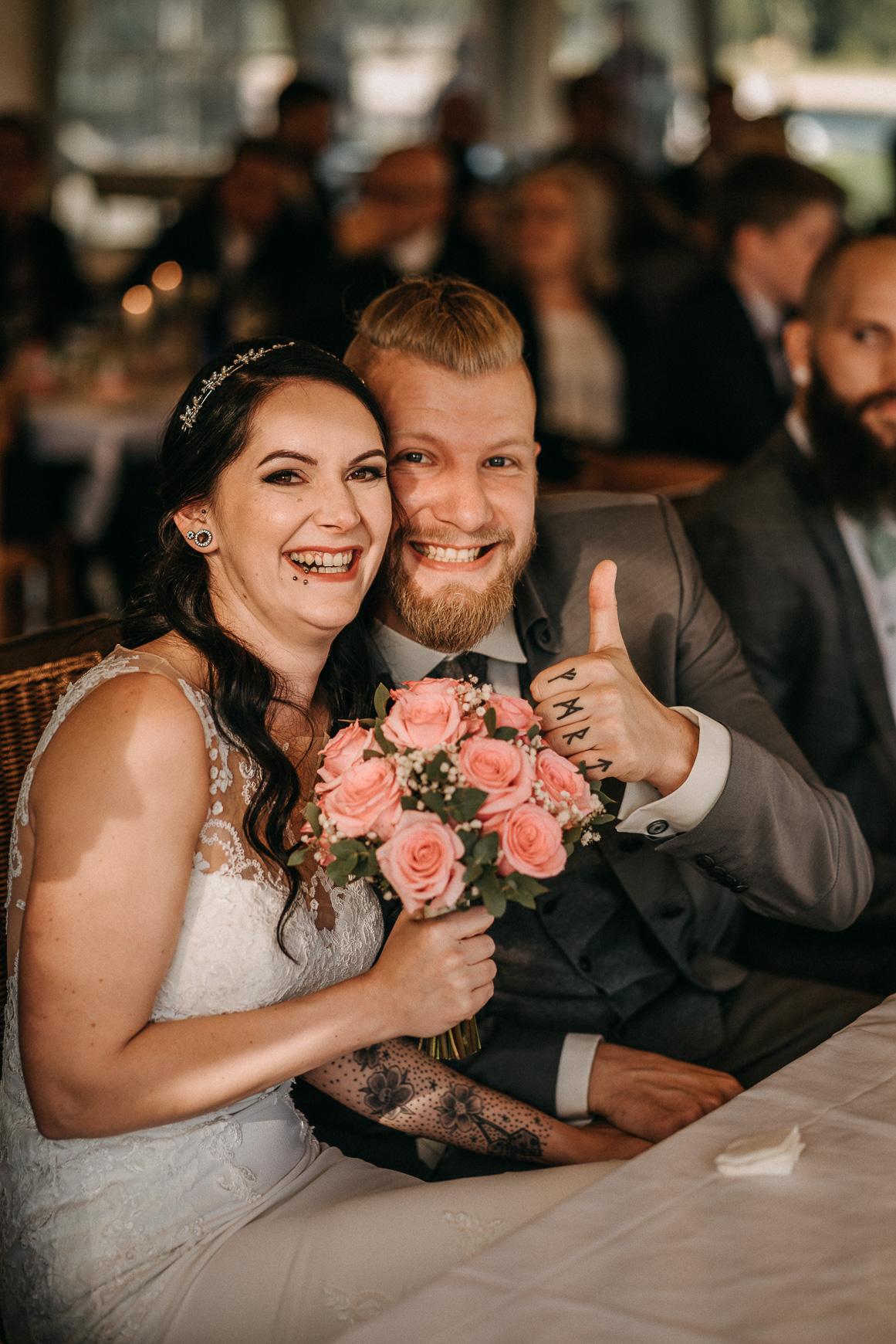 Hochzeitserie Pia Und Erik Vito Photography Dormagen Web 26