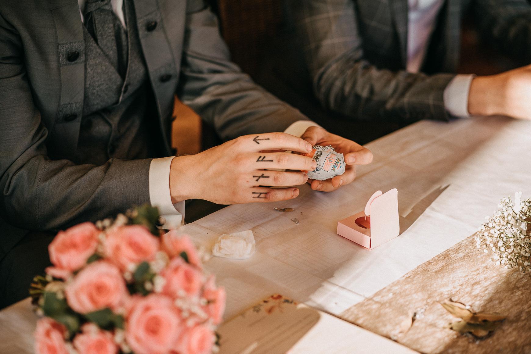 Hochzeitserie Pia Und Erik Vito Photography Dormagen Web 27