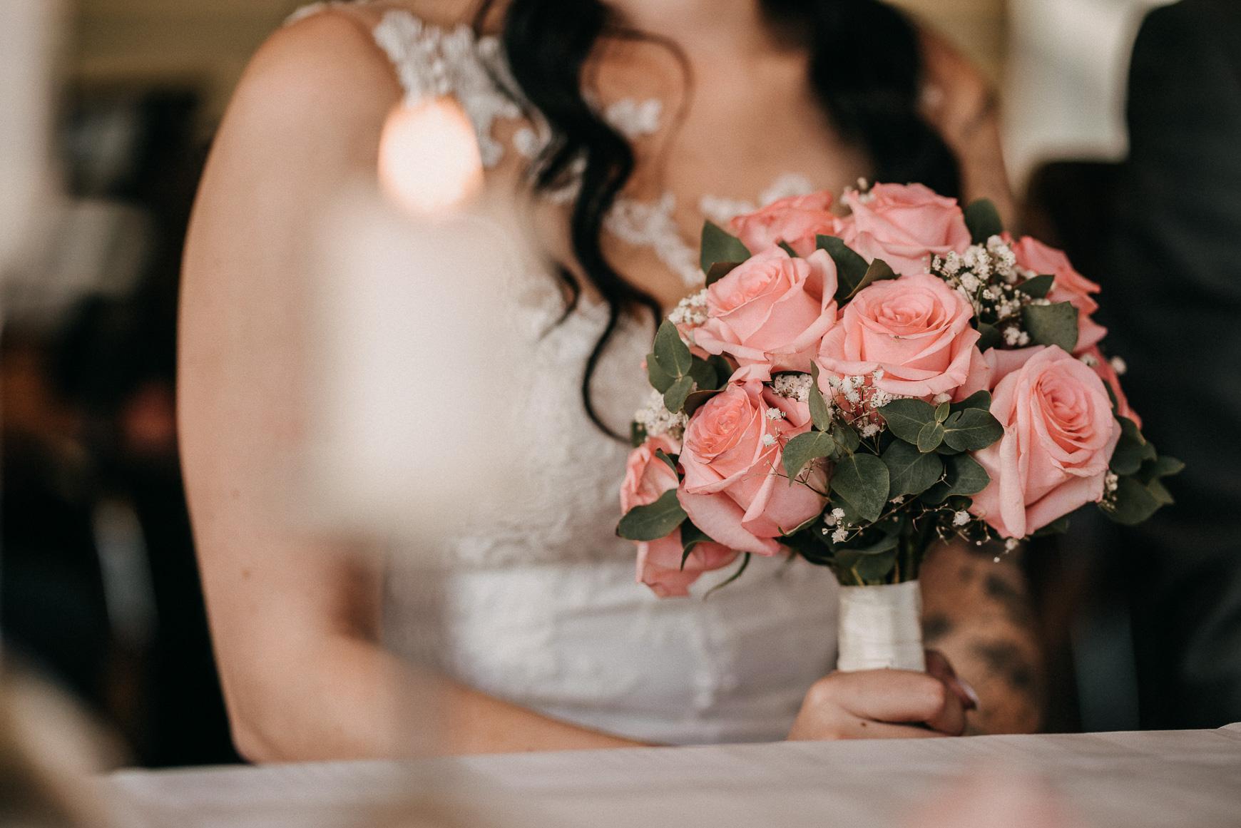 Hochzeitserie Pia Und Erik Vito Photography Dormagen Web 28