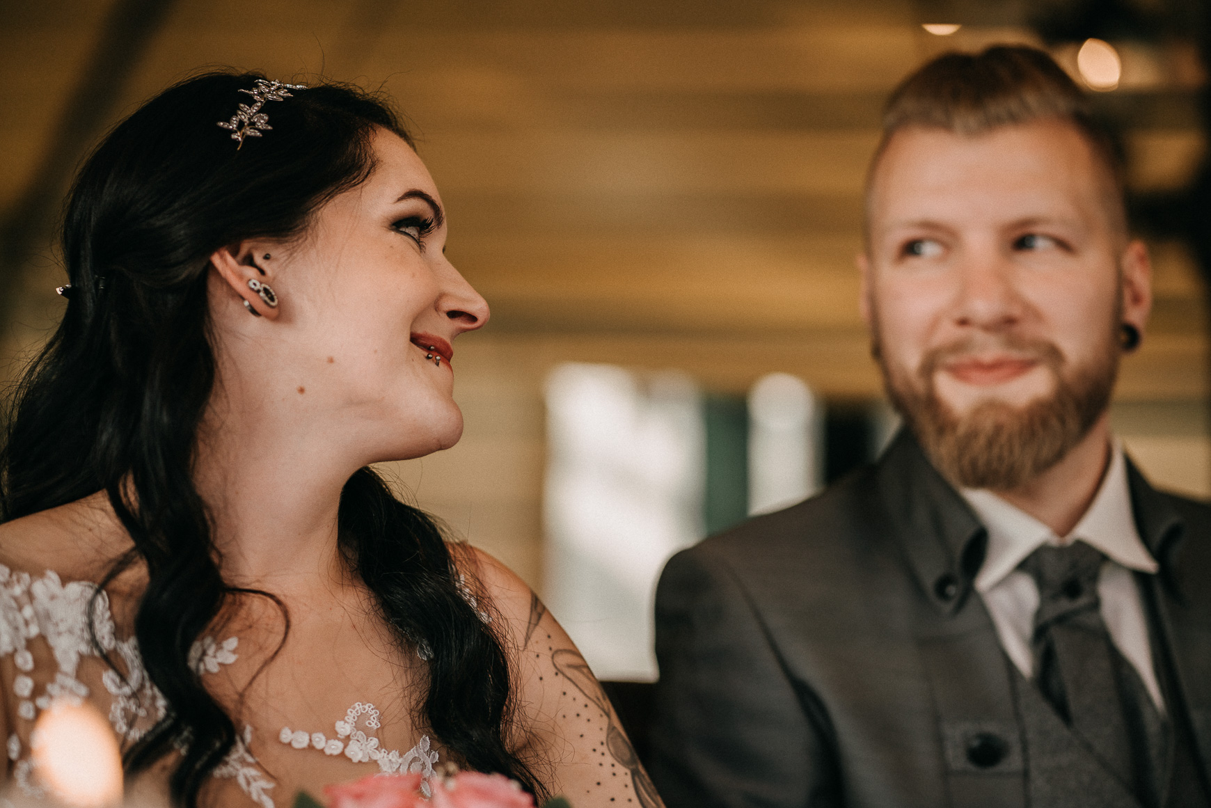 Hochzeitserie Pia Und Erik Vito Photography Dormagen Web 29