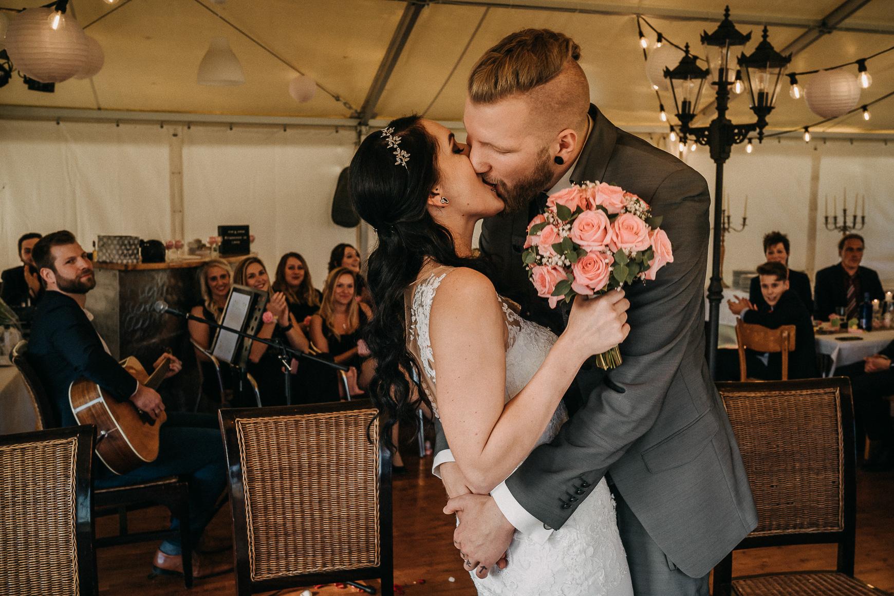 Hochzeitserie Pia Und Erik Vito Photography Dormagen Web 30