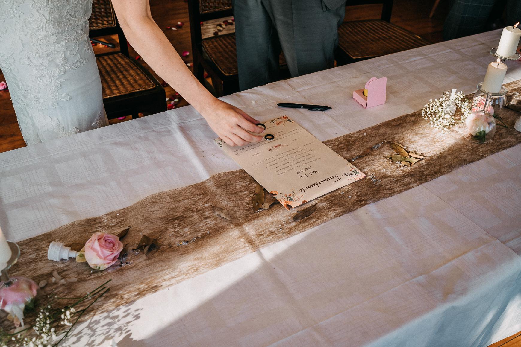 Hochzeitserie Pia Und Erik Vito Photography Dormagen Web 31
