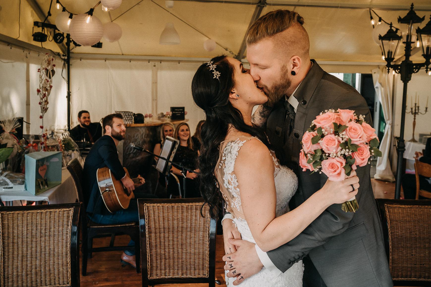 Hochzeitserie Pia Und Erik Vito Photography Dormagen Web 32