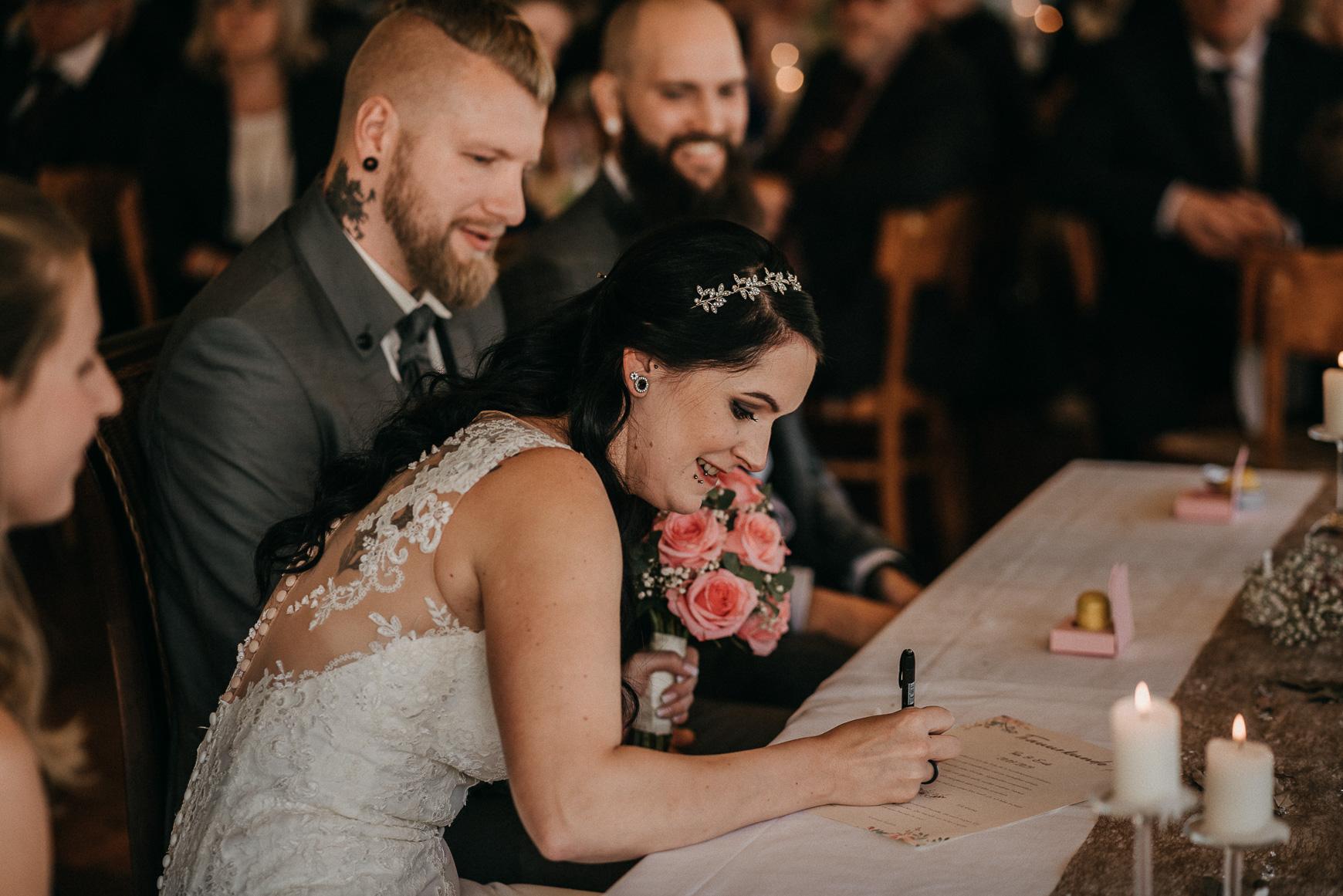 Hochzeitserie Pia Und Erik Vito Photography Dormagen Web 33