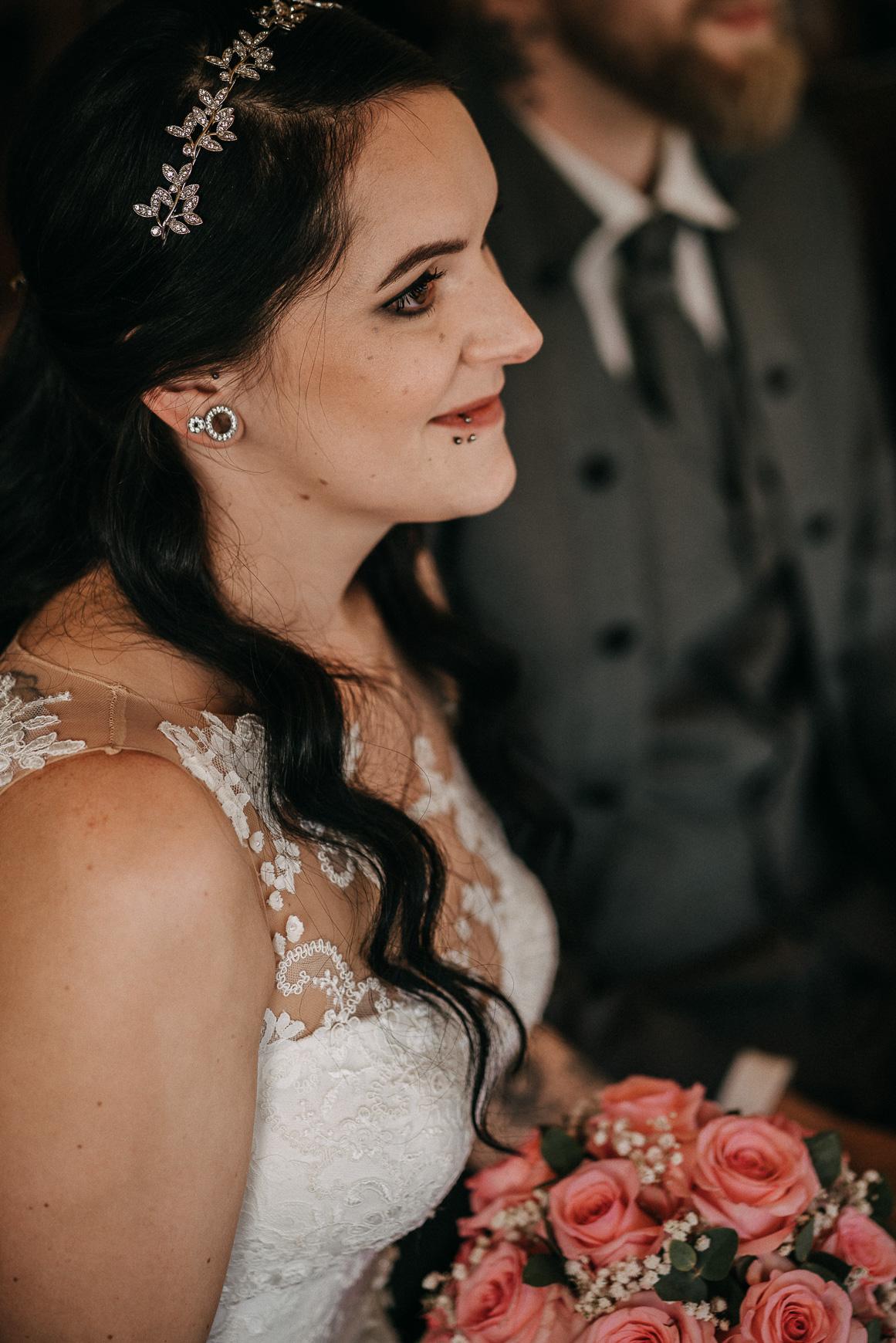 Hochzeitserie Pia Und Erik Vito Photography Dormagen Web 34