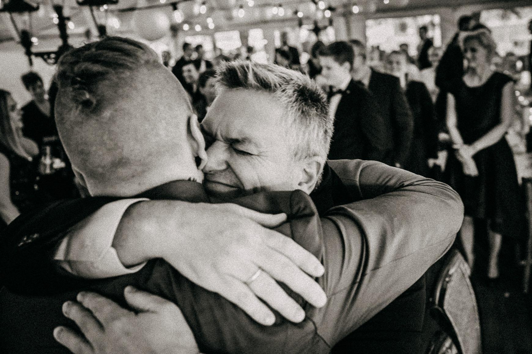 Hochzeitserie Pia Und Erik Vito Photography Dormagen Web 36
