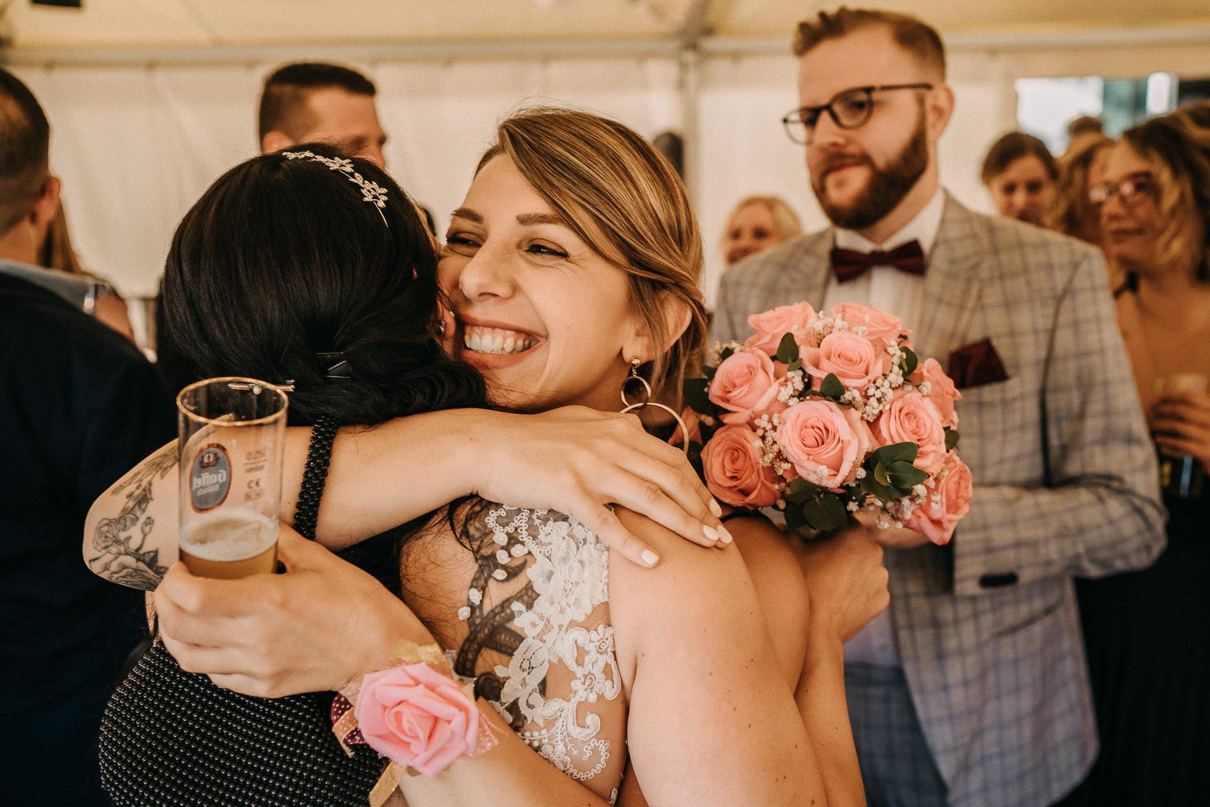 Hochzeitserie Pia Und Erik Vito Photography Dormagen Web 37