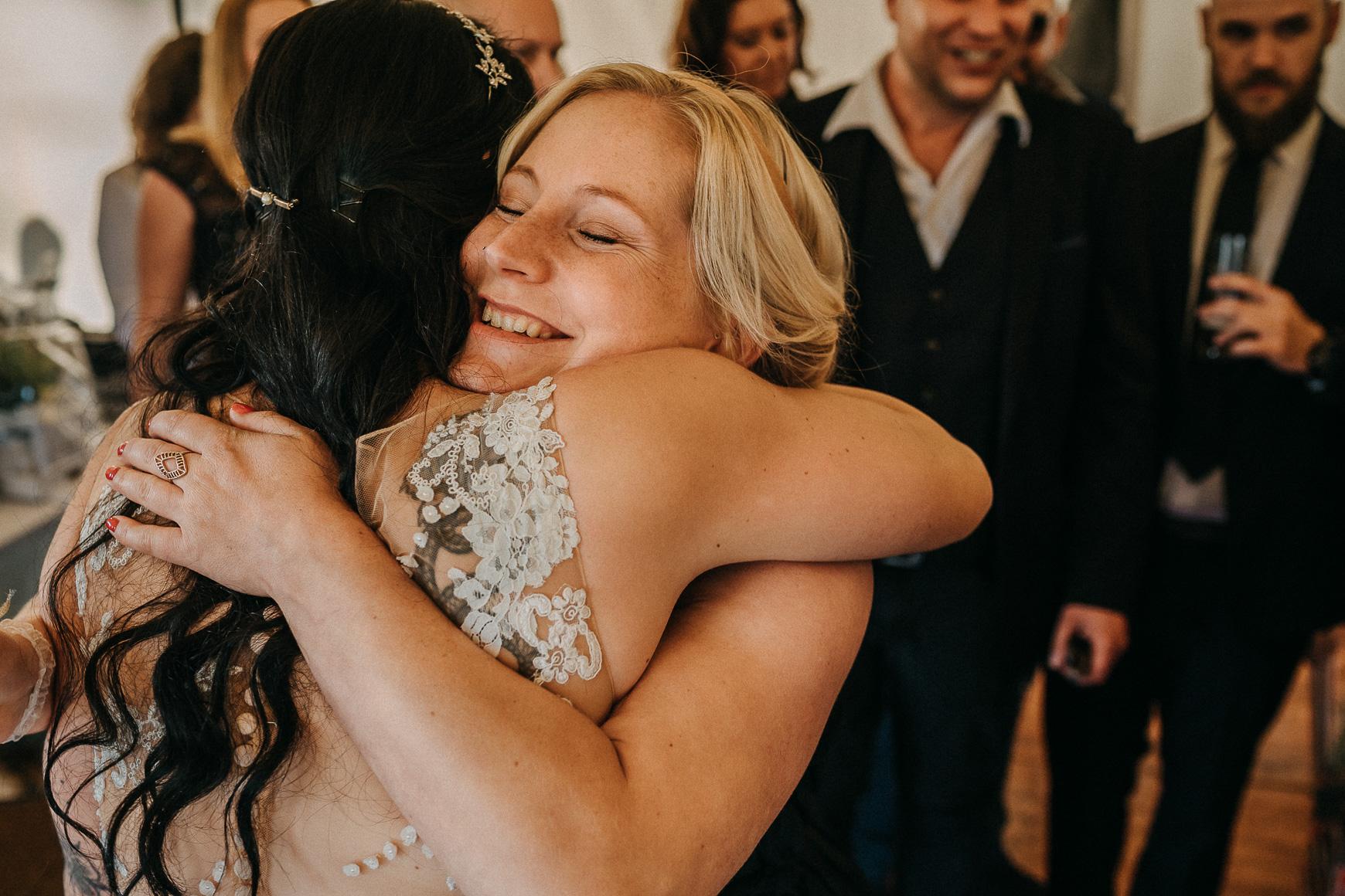 Hochzeitserie Pia Und Erik Vito Photography Dormagen Web 38