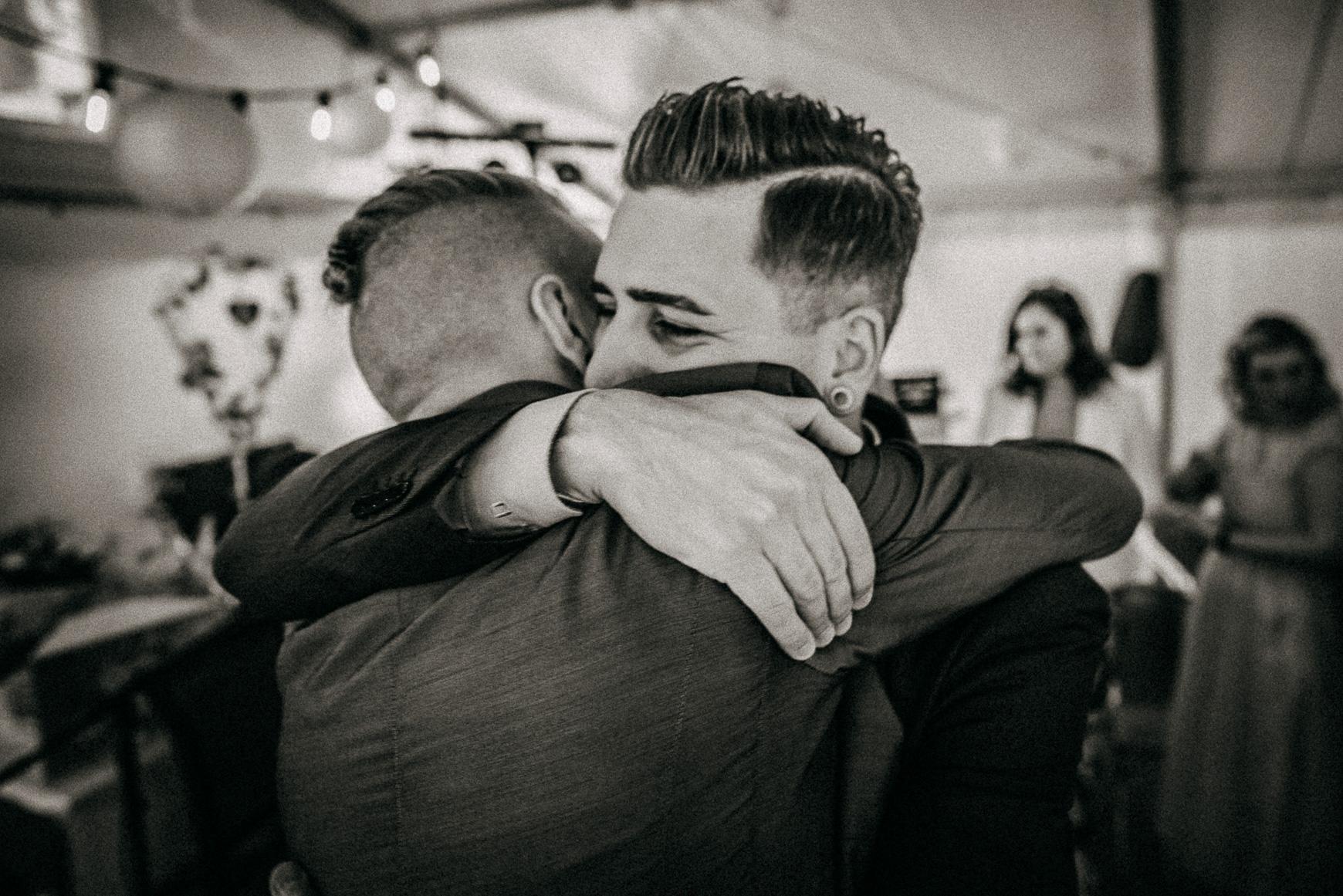 Hochzeitserie Pia Und Erik Vito Photography Dormagen Web 39