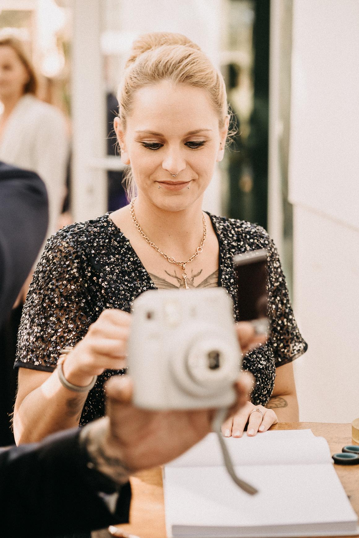 Hochzeitserie Pia Und Erik Vito Photography Dormagen Web 4