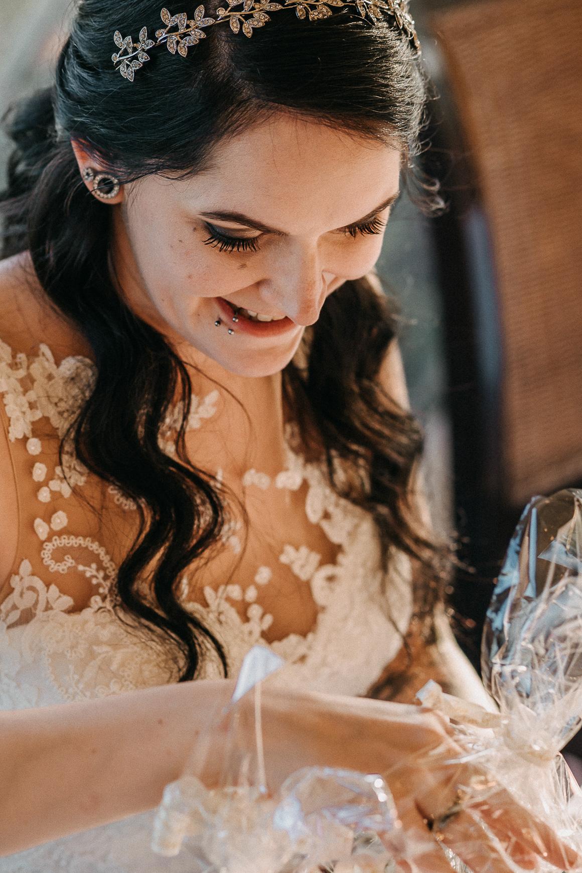 Hochzeitserie Pia Und Erik Vito Photography Dormagen Web 41