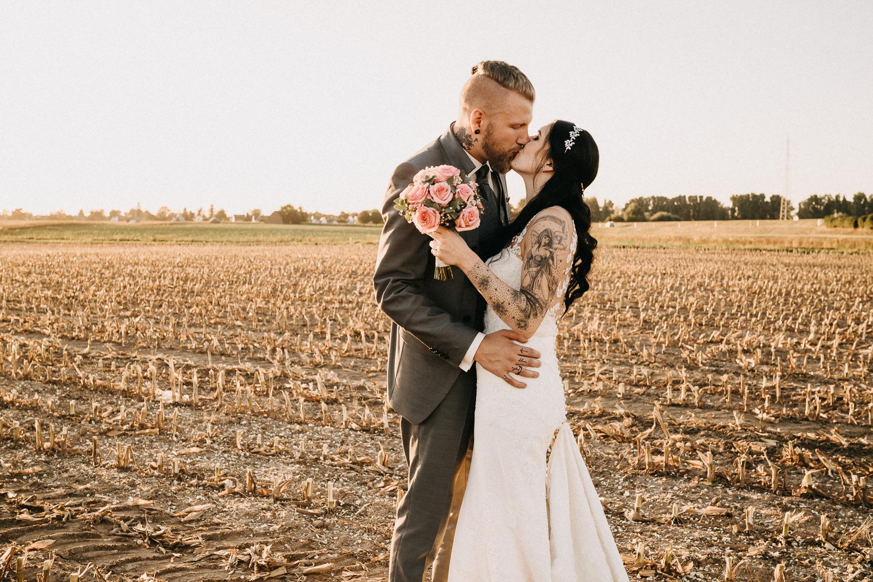 Hochzeitserie Pia Und Erik Vito Photography Dormagen Web 42