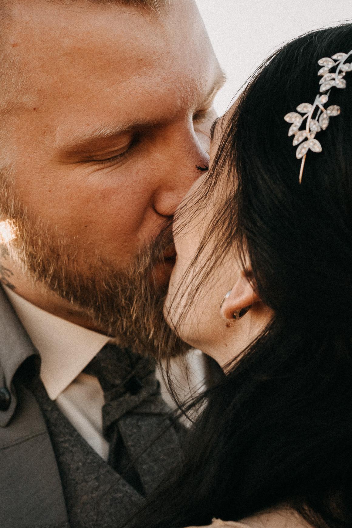 Hochzeitserie Pia Und Erik Vito Photography Dormagen Web 43