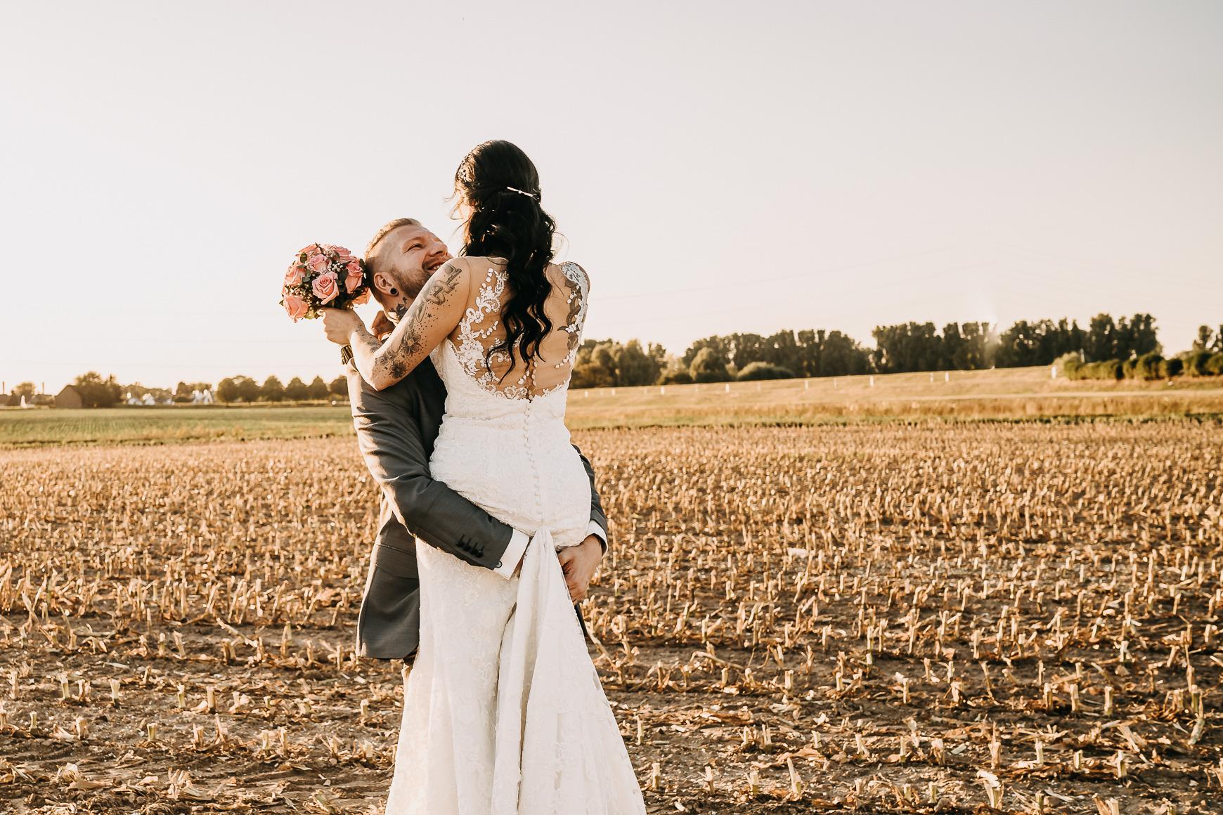 Hochzeitserie Pia Und Erik Vito Photography Dormagen Web 44