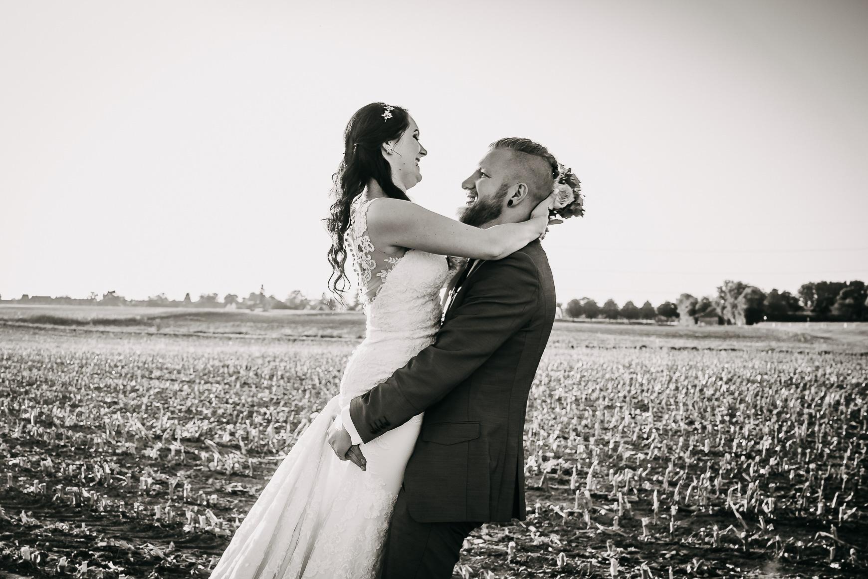 Hochzeitserie Pia Und Erik Vito Photography Dormagen Web 45