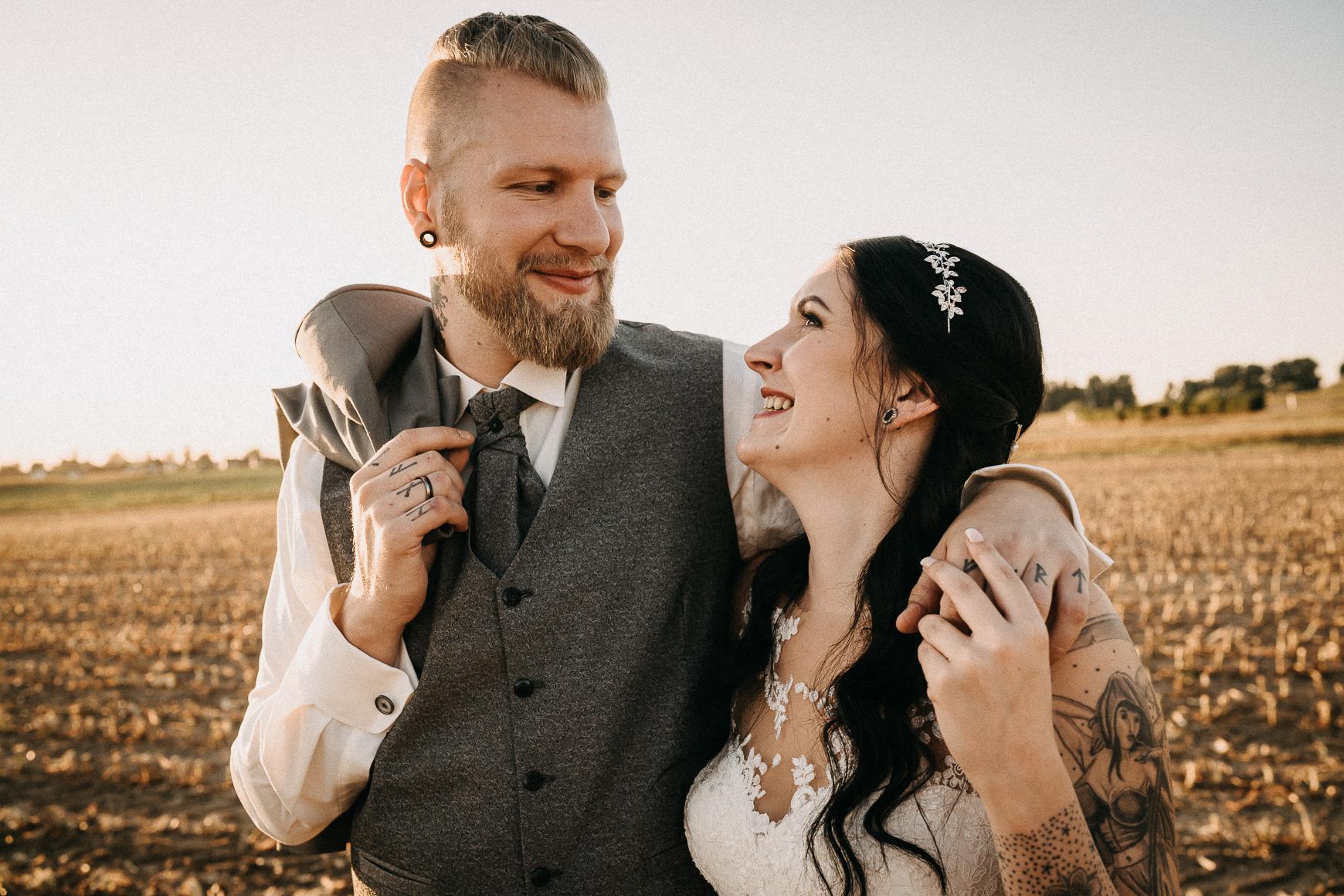 Hochzeitserie Pia Und Erik Vito Photography Dormagen Web 46